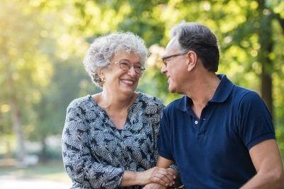 health-insurance-advisors